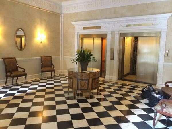 rittenhouse square one bedroom philadelphia apartment finder manayunk apartments for rent