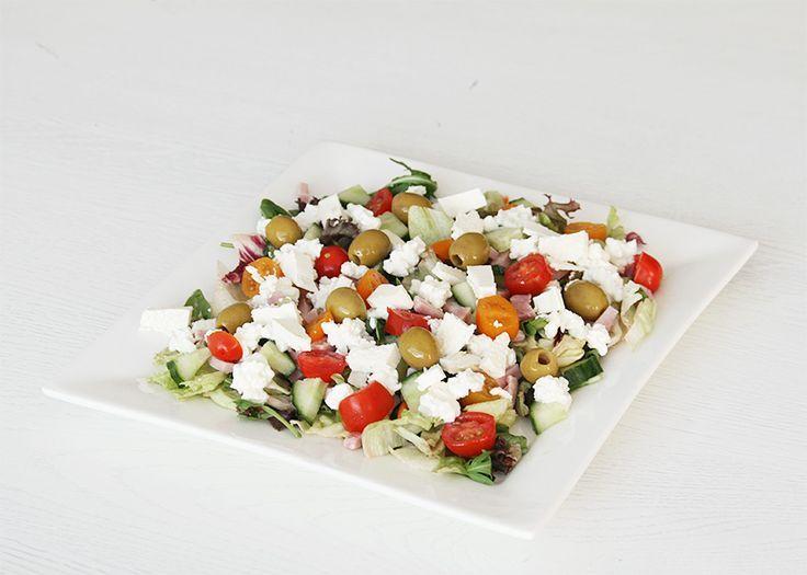 recept-salade-huttenkase-olijven http://itz-my.com