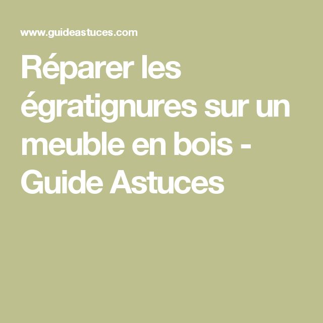 82 best Astuce - Nettoyage images on Pinterest Home tips, DIY and - enlever l humidite d une maison