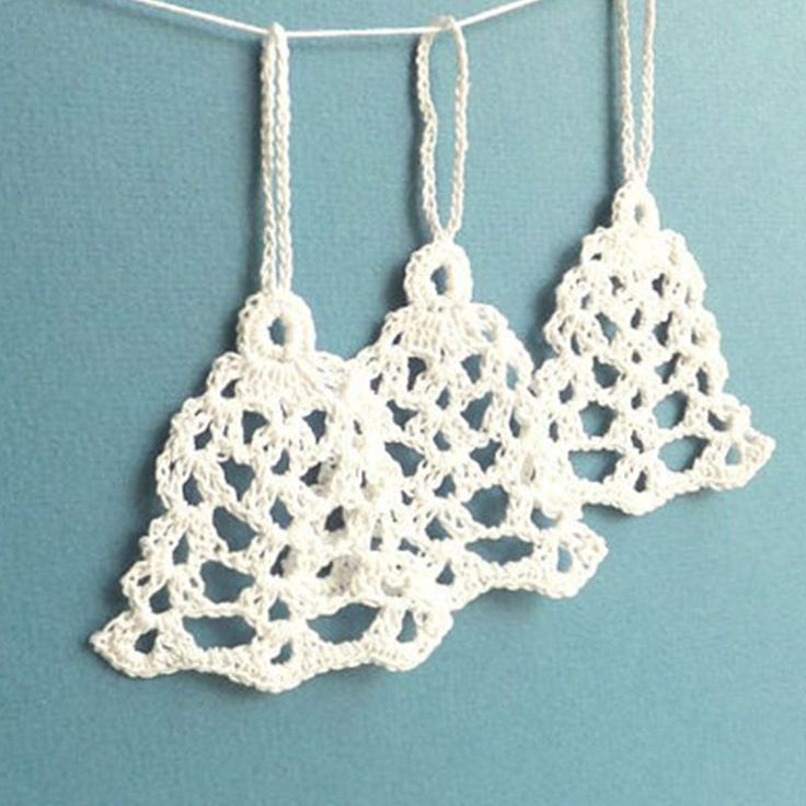 Find More Christmas Information about Christmas ornaments crochet Christmas tree decorations crochet bells decorations Christmas tree decor holiday decor set of 12,High Quality ornament china,China tree black Suppliers, Cheap ornament stand tree from Physical picture 100% on Aliexpress.com