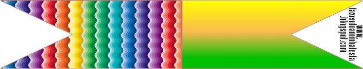 a+2+bandeirinha+palito.jpg (1600×305)