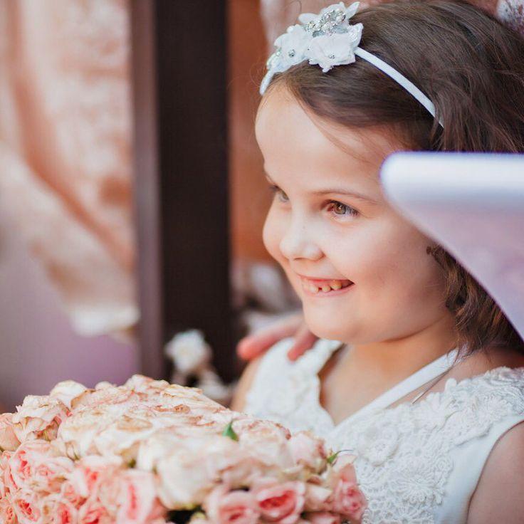 Дети на свадьбе  #свадьба #свадебноеагентство #организациясвадьбы #детинасвадьбе #wedding