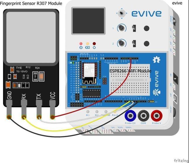 arduino tutorial, arduino Projects, arduino,IoT Based