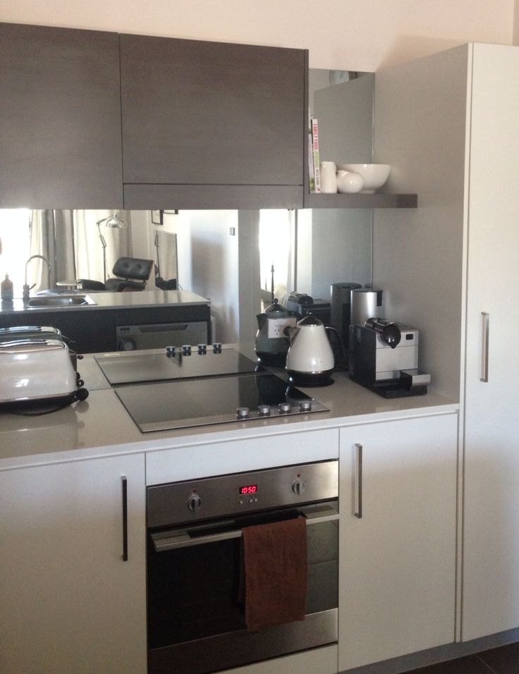Kitchen Showrooms For Sale Yorkshire