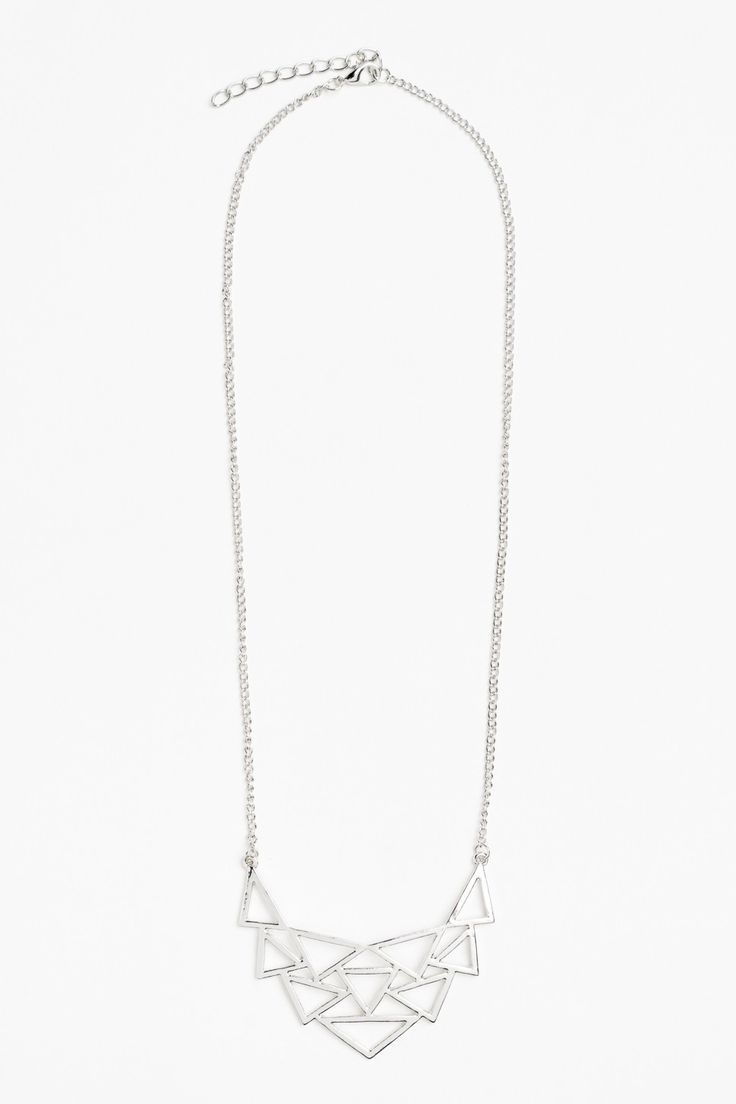 NECKLACES | Ardene