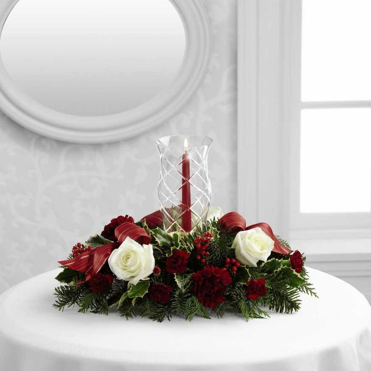 Best images about wedding greenery christmas greens
