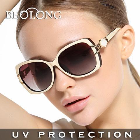 BEOLONG Women's Sunglasses