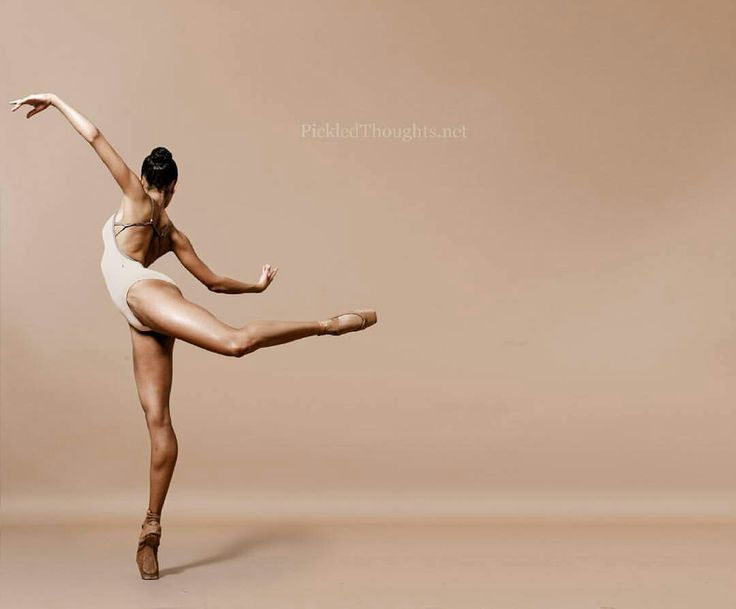 776 best DANCE images on Pinterest Ballerinas, Dance ballet and - ballet dancer resume