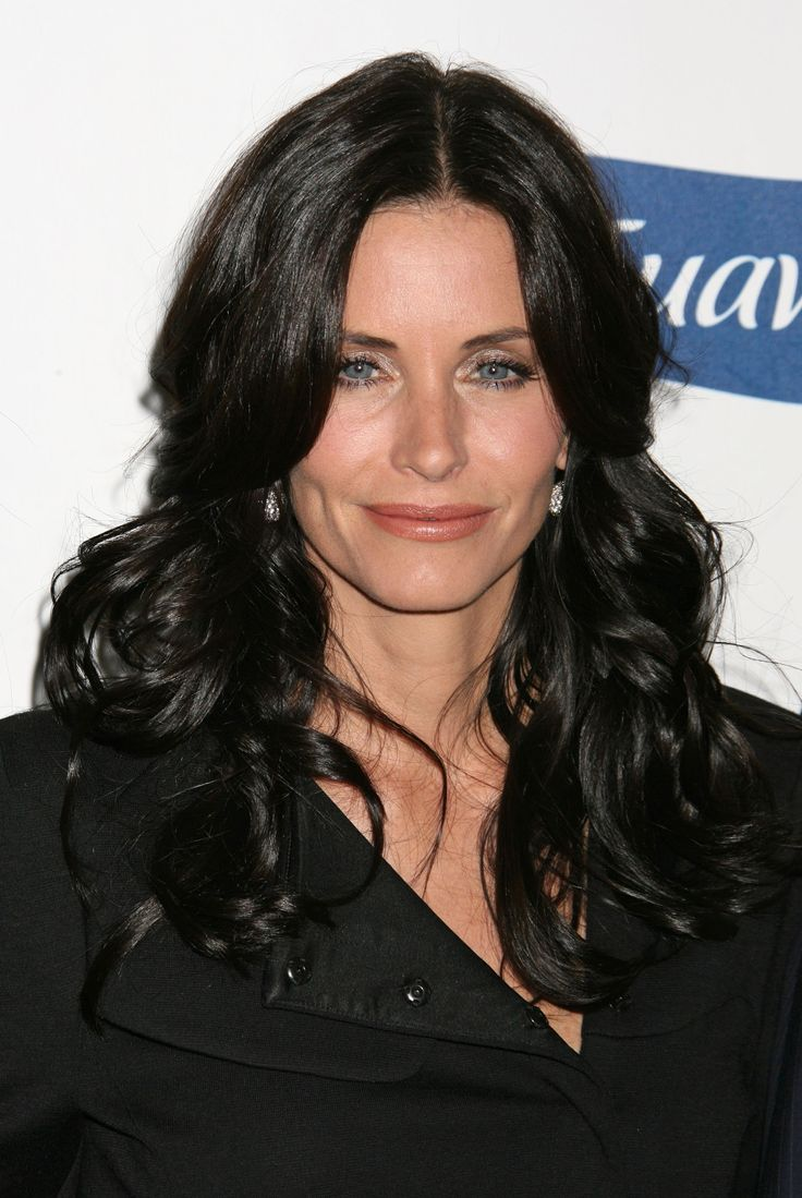 aAfkjfp01fo1i-6328/loc863/23172_Courteney_Cox_arrives_at_Glamour_Reel_Moments-010_122_863lo.jpg