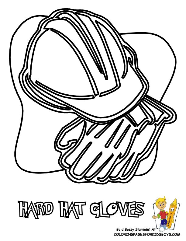fa016c08c116884881b500732f9f40fe  garbage truck coloring pages in addition hard hat coloring page labor day  on hard hat coloring pages in addition coloring download hard hat coloring page hard hat coloring page on hard hat coloring pages along with white hard hat 2 clip art at clker vector clip art online on hard hat coloring pages additionally hard hat coloring pages 1000 images about coloring pages on on hard hat coloring pages