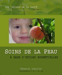 Livre de Chantal Lacroix à consulter