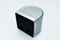Whirlpool Max 38 SL - ECC - European Consumers Choice