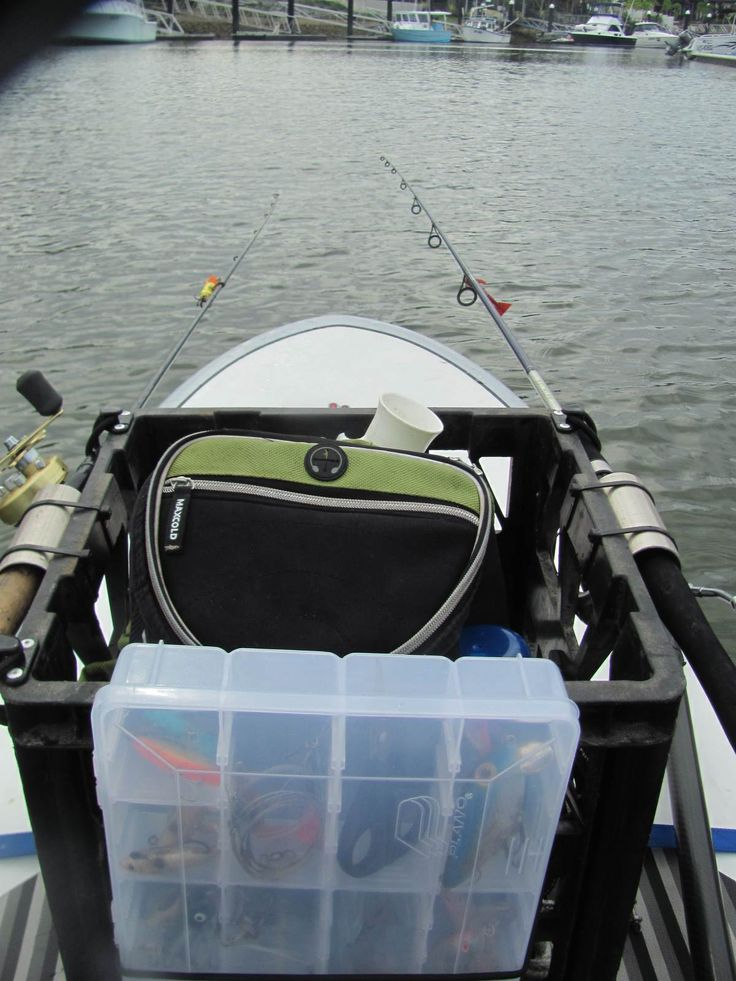 SUP Fishing - Stand Up Paddle / SUP Review - Seabreeze Forums!