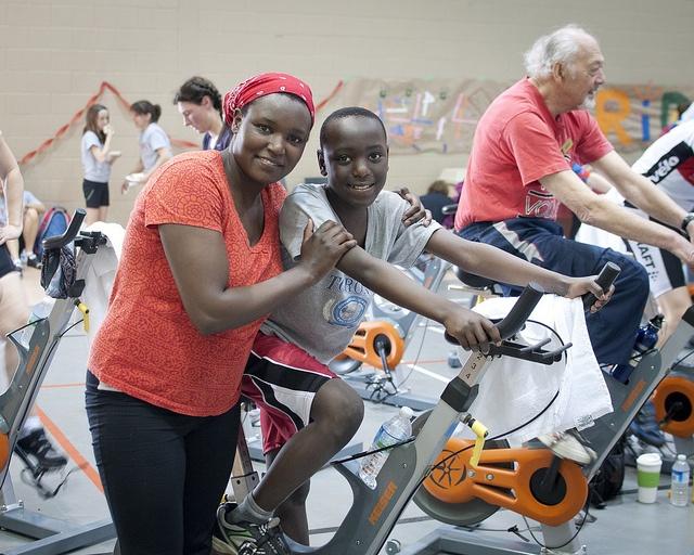 YMCA-YSM-Collingwood Y Ride-058