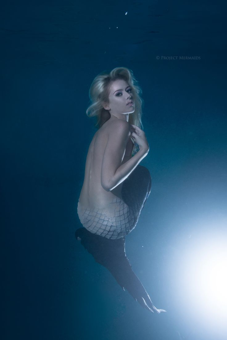 projectmermaid com be a real mermaid photoshoot real mermaids