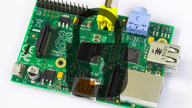 Roll Your Own VPN with a Raspberry Pi and OpenVPN ... A VPN or Virtual Private Network secures your internet connection from prying eyes and is critical for many of us (especially when traveling or using unsecured wireless networks). With this Raspberry Pi project, you control the VPN