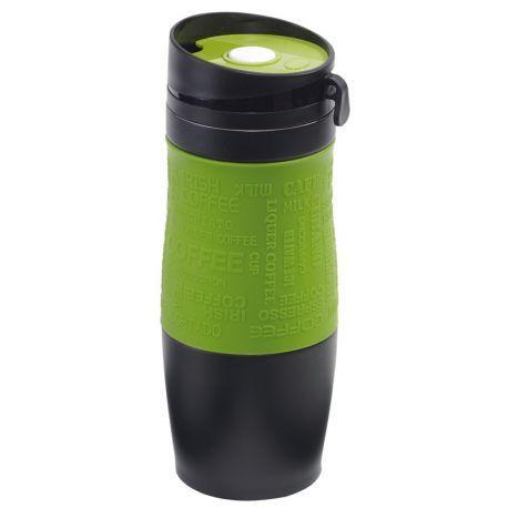 mugs personnalisable acier