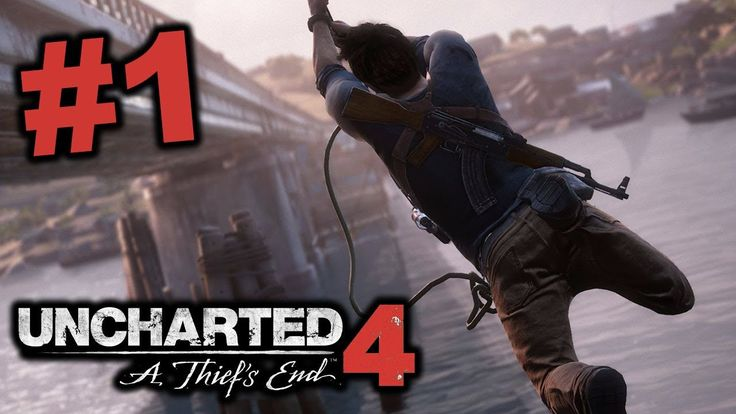 #VR #VRGames #Drone #Gaming UNBELIEVABLE GAMEPLAY!!! - Uncharted 4 FULL GAME Part 1 / Walkthrough/ Playthrough a theif's end, gameplay, gameplay walkthrough, let's play, multiplayer, pdp, pewdiepie, pewds, play, review, through, Uncharted, Uncharted 4, uncharted 4 gameplay, uncharted 4 trailer, uncharted 4 walkthrough part 1, vr videos, walk #ATheif'SEnd #Gameplay #GameplayWalkthrough #Let#039;SPlay #Multiplayer #Pdp #Pewdiepie #Pewds #Play #Review #Through #Uncharted