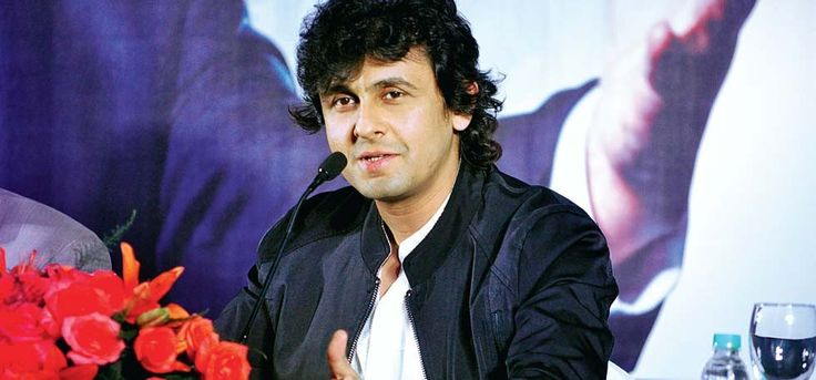 ZEE banned Sonu nigam for supporting APP leader Kumar Viswas in a video that was presented by Zee media that picturising recent suicide case of a farmer