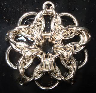 178 Best Celtic Images On Pinterest Celtic Knots Celtic