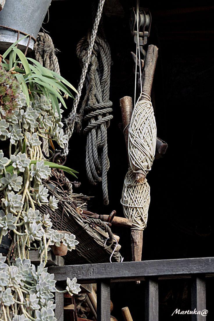 Rincones de Catalunya