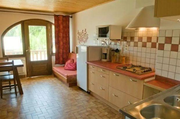 Location vacances Arvieux - Gite / maison Arvieux particuliers - Annonce A110808
