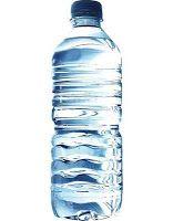 Ms de 25 ideas increbles sobre Agua embotellada en Pinterest