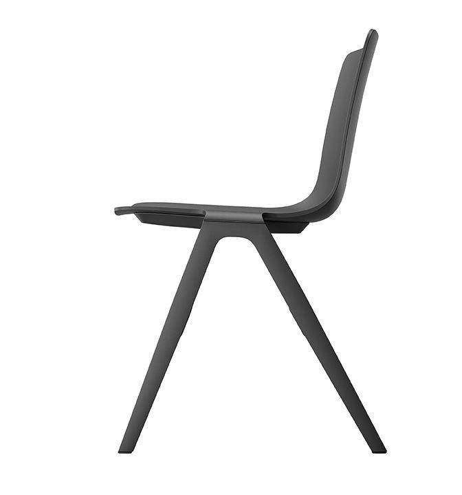 A Chair Wins Three Awards At