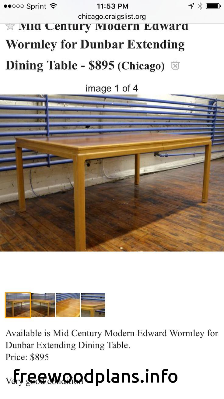 55 Woodworking Bench For Sale Craigslist 2019 Woodworking Bench For Sale Benches For Sale