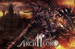 Archlord II Online