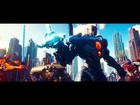New Action Movies Coming Out 2017 - Best Adventure Sci Fi Movies Full Length HD # 20 - YouTube