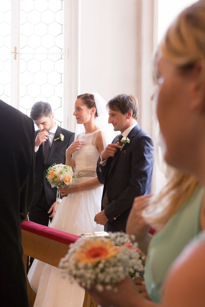 Hochzeit Wedding Bells Are Gonna Chime Suechtignach At Hochzeitsglocken Standesamtlich Heiraten Heiraten