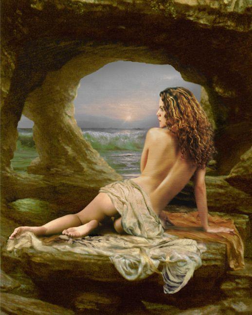 Видео секс с греческой богиней фото 521-65