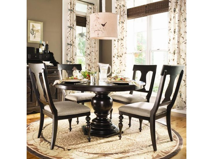40 best Dining Room Furniture images on Pinterest | Dining room ...