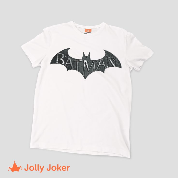 Diseña y crea la camiseta de tus super héroes como quieras! Añade color, texto e imágenes! Regalale a tus hijos, sobrinos o hermanos  camisetas estampadas super divertidas:D