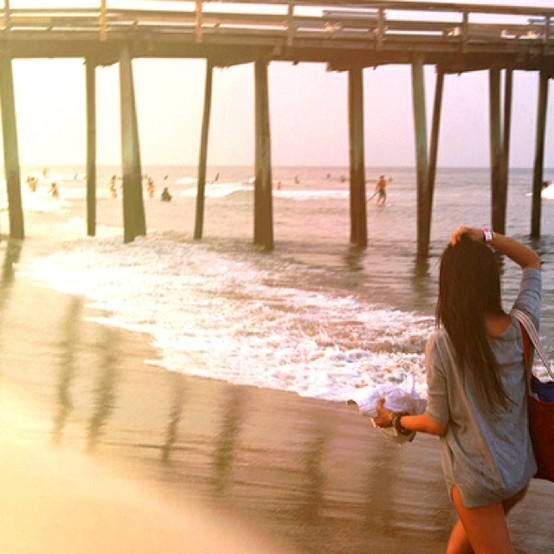 A stroll on the beach <3    #AmericanBoardwalkFavorite Things, Favorite Places 3, Girls Every, Google Search, Favorite Place3, Summer Lovin, Summer Girls, Beach, Sweets Summertime