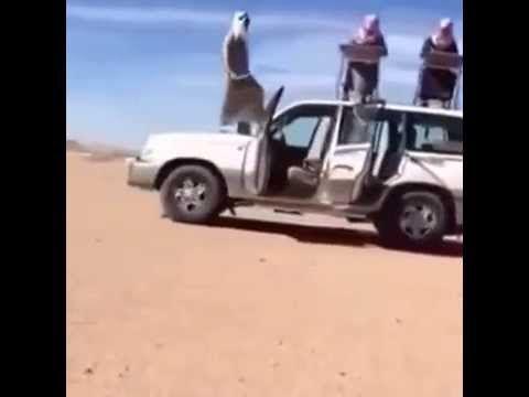 Auch die Araber haben selbstfahrende Autos - http://www.dravenstales.ch/auch-die-araber-haben-selbstfahrende-autos/