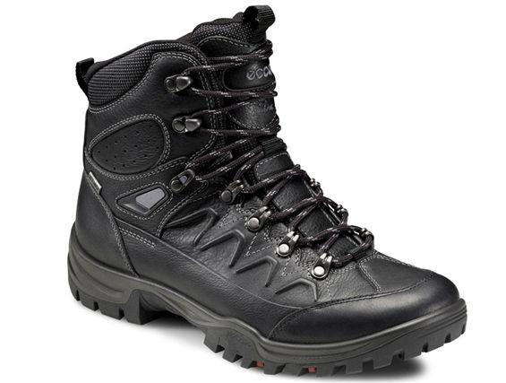 Buty trekking Ecco XPEDITION III  http://www.bestsport.com.pl/produkt,XPEDITION-III--81113401001--,81113401001,4448   Marka:Ecco Symbol:81113401001 Płeć:Mężczyzna Dyscyplina:Trekking  Kolor: Brązowy  Cholewka: Skóra Yak   Zapięcie: Sznurowadła  Technologie: Receptor Gore-tex  #buty #obuwie #trekking #ecco #butymęskie #bestsport