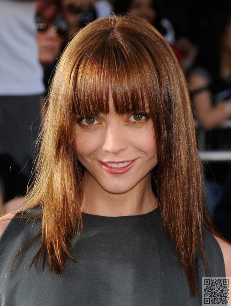 hair styles for picture day 55 best hair bangs and fringe images on hair 8713