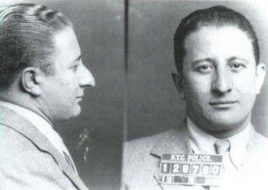 Carlo Gambino - Mafia Wiki - Wikia