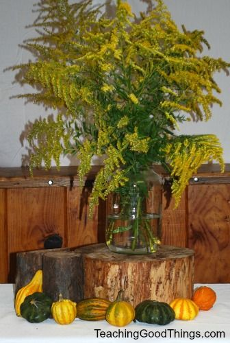 Easy Inexpensive Table Decorations Http