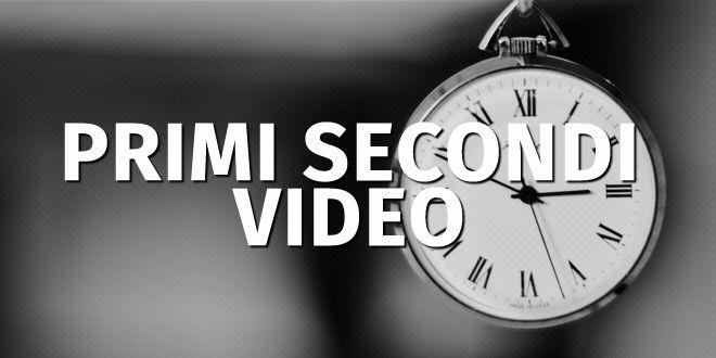 Ottimizza i video di YouTube partendo dall'introduzione, i primi 15 secondi. Oggi la SEO su YouTube non si fa con i metadati ma con la struttura del video.