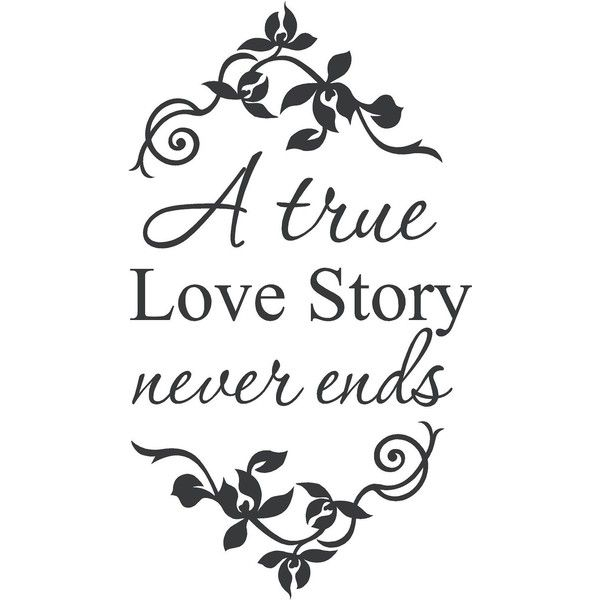 A True Love Story Never Ends Quote: 34 Best Stepmother And Step Sisters Images On Pinterest
