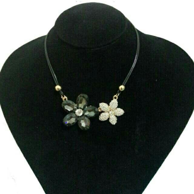 Saya menjual Stella Necklace seharga Rp87.000. Dapatkan produk ini hanya di Shopee! http://shopee.co.id/deventostore/2405095 #ShopeeID