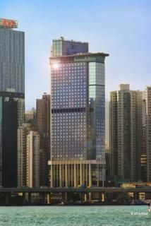 For exciting #last #minute #hotel deals on your stay at HARBOUR GRAND HONG KONG, Hong Kong, Hong Kong, visit www.TBeds.com now.