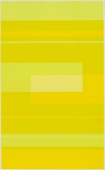 posters — Kate Shepherd