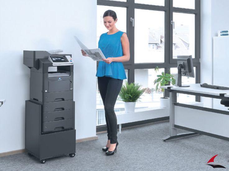Luxury Nel corso del tempo sul mercato sono state introdotte due tipologie di stampanti quelle InkJet