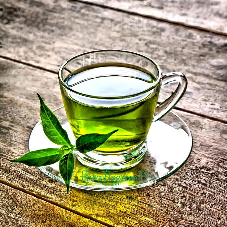 Green Tea Benefits http://www.stylecraze.com/articles/20-benefits-of-green-tea-that-you-should-definitely-know/ #tegreen97