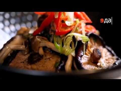 Gok Cooks Chinese v 02 Family Favourites Tarjaa - YouTube