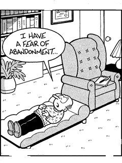 Therapy humor, Repinned by Kimberly Seelbrede LCSW, PLLC www.kimseelbrede.com